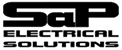 SAP Electrical Solutions
